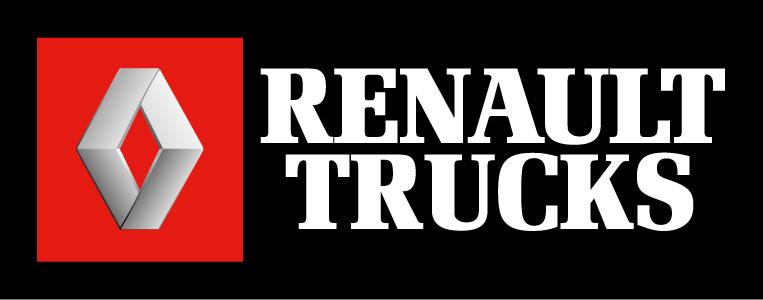 shaw-commercials-renault-trucks